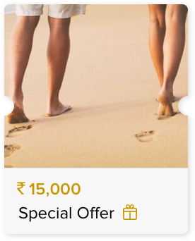 Special Offer on a Night Stay